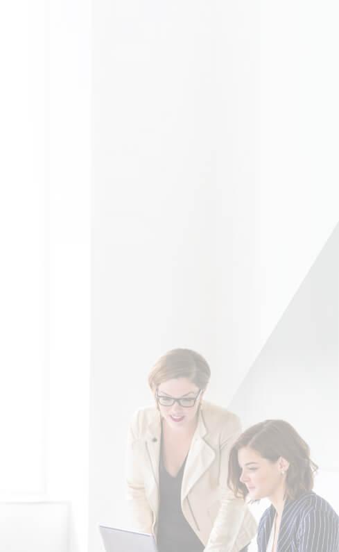 business-women-working-web
