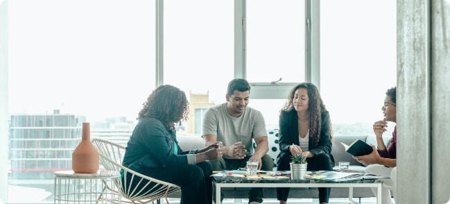 team-brainstorm-meeting-in-modern-office-web